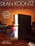 The Paper Doorway: Funny Verse and Nothing Worse