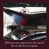 Waterproof Active GPS Antenna - GPS Receiver
