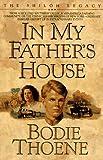In My Father's House, Bodie Thoene and Brock Thoene, 1556611897