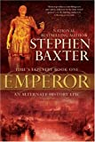 img - for Emperor: Time's Tapestry #1 book / textbook / text book