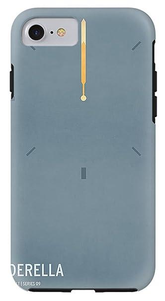 iphone 8 case cinderella