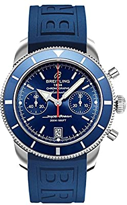 Breitling Superocean Heritage Chronograph A2337016/C856-158S