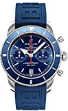 Breitling Superocean Heritage Chronograph (Small Image)