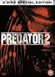 Predator 2 [1990]