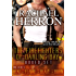 The Firefighters of Darling Bay Boxed Set: (Books 1-4)