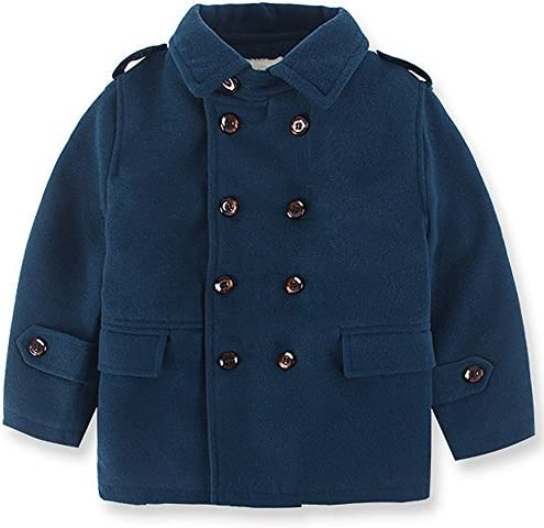 ac58e2583 20 Best Wool Jacket For Boys Reviews on Flipboard by reviewanchor