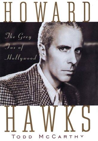 howard hawks biographiehoward hawks википедия, howard hawks kimdir, howard hawks best films, howard hawks and ben hecht, howard hawks and ben hecht википедия, howard hawks scarface, howard hawks imdb, howard hawks movies, howard hawks filmography, howard hawks and ben hecht scarface, howard hawks the thing, howard hawks ben hecht wiki, howard hawks john wayne, howard hawks rio bravo, howard hawks red river, howard hawks biographie, howard hawks omaha, howard hawks westerns, howard hawks net worth, howard hawks wiki