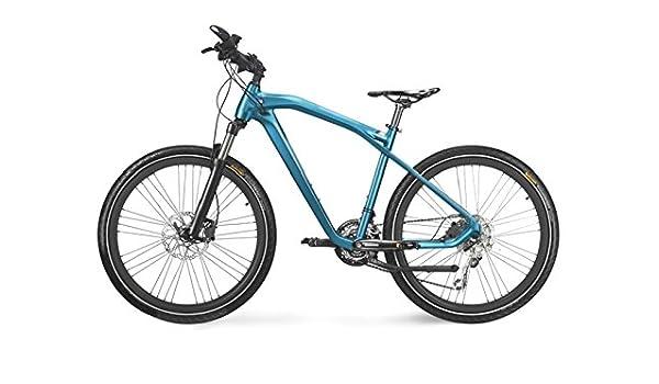M Cruise Bike: Amazon.es: Coche y moto