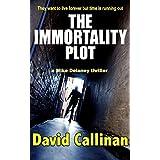 The Immortality Plotby David Callinan