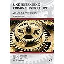 Understanding Criminal Procedure, Volume One: Investigation, Seventh Edition: 1