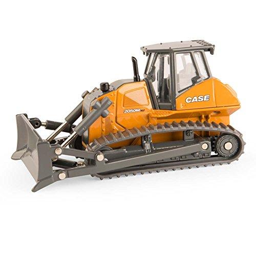 1:50 Case 2050M XLT Crawler Dozer