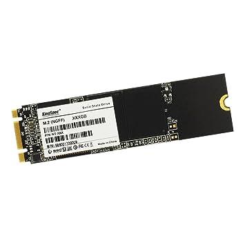 non-brand Sharplace - Unidad de Disco Duro SSD SSD NT-256 256 de ...
