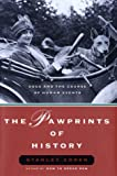 The Pawprints of History, Stanley Coren, 0743222288