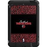 NBA Portland Trail Blazers LifeProof Fre iPad Mini 3/2/1 Skin - Portland Trail Blazers Elephant Print
