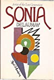 img - for Sonia Delaunay: Artist of the Lost Generation book / textbook / text book