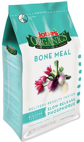 jobes-09326-organic-bone-meal-granular-fertilizer-4-pound-bag