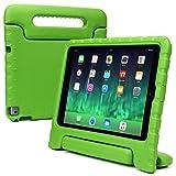 Apple iPad Air 2 case for...
