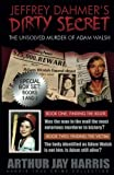 """The Unsolved """"Murder"""" of Adam Walsh: Box Set: Books One and Two (Harris True Crime Collection) (Volume 4)"""