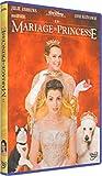 Un mariage de princesse / Princesse malgré elle - Édition 2 DVD