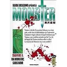 Monster 09