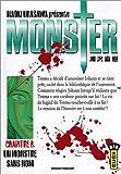 "Afficher ""Monster n° 9 Un monstre sans nom"""
