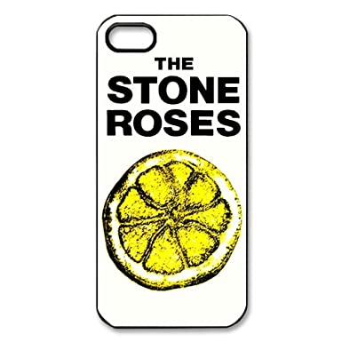 premium selection f7230 f220e Britpop Rock Band The Stone Roses iphone 5 case Britpop Rock Band ...