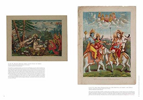 Gods-in-Print-Masterpieces-of-Indias-Mythological-Art