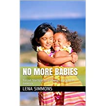 No More Babies: Forced Sterilization of People of Color in America