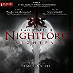 Knightfall: Nightlord, Book 4 | Garon Whited