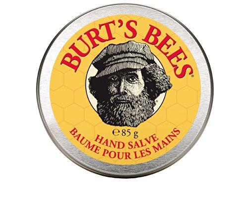 Burt's Bees Handsalbe, 1er Pack (1x 85g)