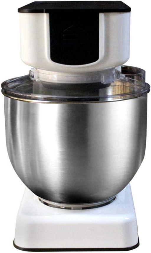 Robot de Cocina Batidora Amasadora Repostería de 1000 W de ...