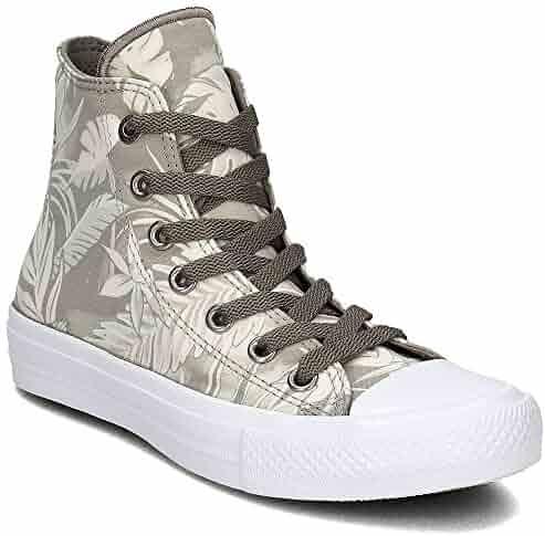 f506acba743ce Shopping takemore - Green - Converse - Shoes - Women - Clothing ...