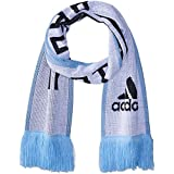 Adidas 2018 FIFA World Cup Argentina Home Scarf