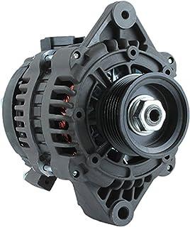 Amazon.com: DB Electrical ADR0424 Indmar Marine New ... on indmar cooling system diagram, indmar transmission diagram, indmar exhaust manifold diagram, indmar fuel system diagram, indmar engine diagram,