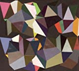 Portico Quartet Isla (New Version) Modern
