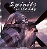 Spirits in the Sky: Classic Aircraft of World War II