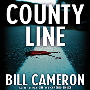 County Line Audiobook