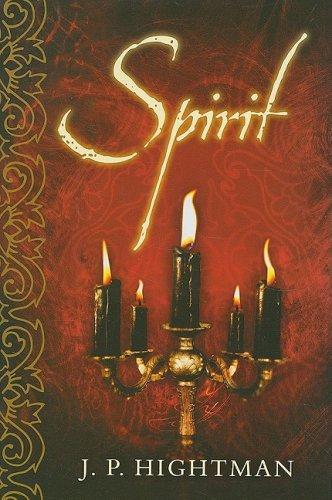 Download Spirit ebook