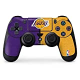 Cheap Los Angeles Lakers PS4 Controller Skin – Los Angeles Lakers Canvas | NBA & Skinit Skin