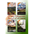 Dragon of the Island--Series Boxed Set