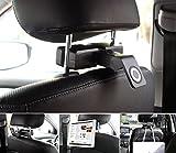 Car Headrest Hanger Handbag Premium Hook Hanger