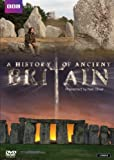 A History of Ancient Britain - Series 1 [DVD] [Region 2] [UK Import]