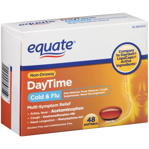 equate-daytime-cold-flu-softgels-48ct-compare-to-dayquil-liquicaps