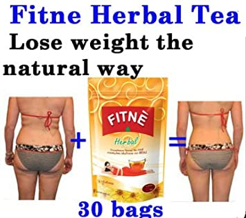 Can taking laxatives make u lose weight
