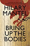"""Bring up the Bodies"" av Hilary Mantel"