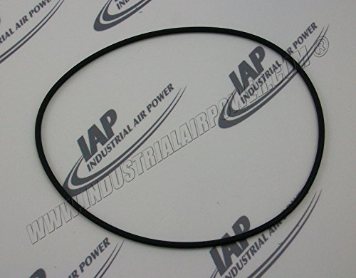 P10886A Ring O - Designed for use with Champion Air Compressors by Industrial Air Power