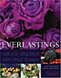 Everlastings, Terence Moore, 1844760278