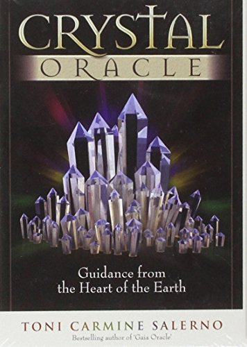 (Crystal Oracle)