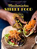 BY Ola, Shay ( Author ) [ DEATH BY BURRITO: MEXICAN STREET FOOD TO DIE FOR ] Aug-2014 [ Hardcover ]
