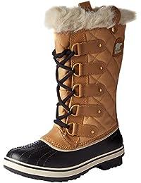 Women's Tofino Boot